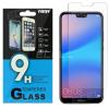 Forcell Huawei P20 Lite ütésálló edzett üveg kijelzővédő 9H