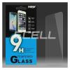Forcell LG K8 ütésálló edzett üveg kijelzővédő 9H
