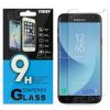 Forcell Samsung Galaxy J5 (2017) ütésálló edzett üveg kijelzővédő 9H