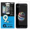 Forcell Xiaomi Redmi 5 Plus ütésálló edzett üveg kijelzővédő 9H