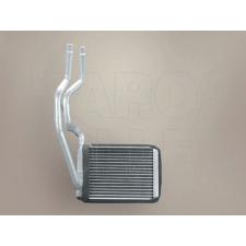 Ford Fiesta 2002.04.01-2005.09.30 Fűtőradiátor (0Z0X) fűtőradiátor