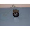 Fordulatszám mérő óra mechanikus vagy elektromos LIAZ