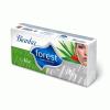 Forest Bianka papír zsebkendő 100 db 3 rétegű aloe