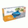 Forest Bianka papírzsebkendő 100 db-os méz-mandula illatú (3 rétegű)