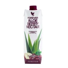 Forever Aloe Berry Nectar 1000ml vitamin és táplálékkiegészítő