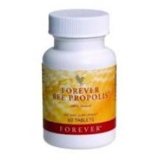 Forever Bee Propolis tabletta vitamin és táplálékkiegészítő