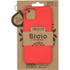 Forever Bioio iPhone 11 Pro Max-hoz piros