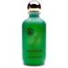 Forever Living Forever Aloe Bath Gelée - fürdőzselé 251ml