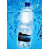 Forever Mineral Water 3l