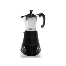 Forever Prestige Electro Coffee 3/6 120702 kávéfőző