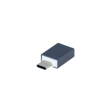 Forever Type-C OTG HOST bulk kábel és adapter