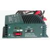 Forex Akkumulátor töltő 12V - 07A - Full Automata (T127)