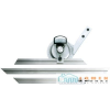 Format univerzális szögmérőkészlet 150/200/300mm F