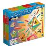 Formatex Geomag Confetti: 32 darabos készlet