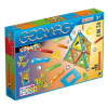 Formatex Geomag Confetti: 68 darabos készlet