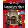 Formatex Lovagok és várak - LEGO kalandok a valós világban
