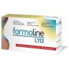 FORMOLINE L112 TABLETTA 40db