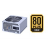 FORTRON FSP350-60EGN