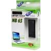 FORTRON NB 65W univerzális notebook hálózati tápegység