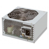 FORTRON Power supply Fortron FSP500-60EGN 500W 90+ GOLD