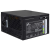 FORTRON Power supply Fortron FSP700-60AHBC 700W Active PFC bulk