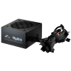 FORTRON Power supply Fortron Hydro Bronz 500W