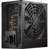 FORTRON PSU ATX Fortron HA450 450W