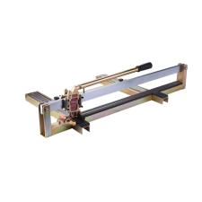 Fortum csempevágó 800mm, max. vágás: 820 mm, max. vastagság 18 mm, 17 kg barkácsszerszám