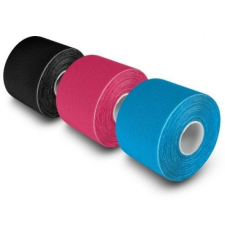 Fortuna International Kinesio Tape 5cm x 5m gyógyászati segédeszköz
