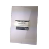 Fortuna Lamináló fólia FORTUNA A/3 303x426mm 80 mikron fényes 100/dob