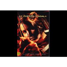 Forum Az éhezők viadala (Dvd) sci-fi