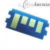 ForUse Chip Kyocera TK-1125 - ForUse
