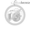 ForUse Chip Lexmark X264 [Bk] 9k - ForUse