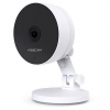 Foscam C2M Dual-Band Wi-Fi Camera 1080p