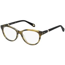 FOSSIL FOS6085 0CA szemüvegkeret