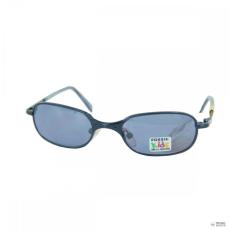 FOSSIL Gyerek napszemüveg Swag kék KS1014470