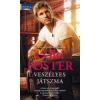 Foster, Lori VESZÉLYES JÁTSZMA