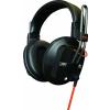 Fostex T20RP MK3