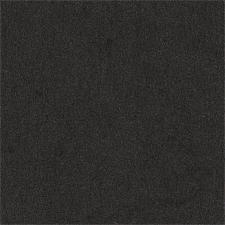 . Fotókarton, 2 oldalas, 50x70 cm, 300 g/m2, fekete kreatív és készségfejlesztő