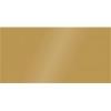 . Fotókarton, 2 oldalas, 50x70 cm, arany