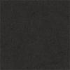 Fotókarton, 2 oldalas, 50x70 cm, fekete