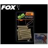 FOX Edges Silicone Sleeves 3 mm - CAC571