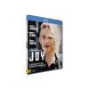 FOX Joy (Blu-ray)