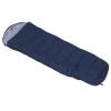 FOX OUTDOOR FOX mumia alvózsák kék +/- 0°C