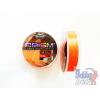 FOX Prism Fused Braid 120m