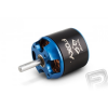Foxy G2 Brushless motor C2820-1150