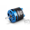 Foxy G2 Brushless motor C3520-880