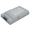 FPCBP107 Akkumulátor 4400 mAh
