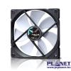 FRACTAL DESIGN 140mm Dynamic X2 GP-14 fehér ház hűtőventilátor (FD-FAN-DYN-X2-GP14-WT)