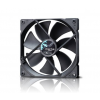 FRACTAL DESIGN Dynamic GP-14 140mm (FD-FAN-DYN-GP14-BK)
